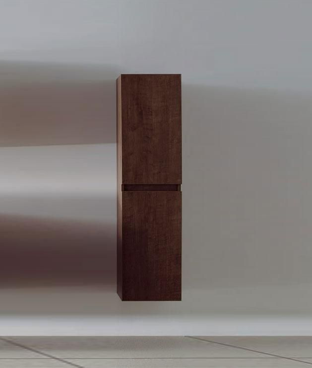 gaine electrique diametre 20 tourcoing cout horaire artisan fenetre ouverture entreprise evoyd. Black Bedroom Furniture Sets. Home Design Ideas