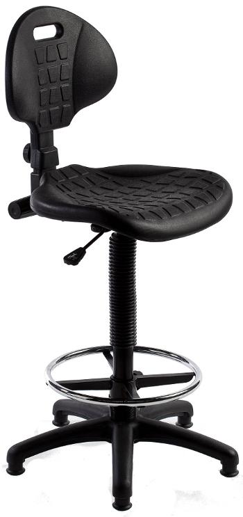 sieges assis debouts tous les fournisseurs fauteuil assis debout assis debout tabouret. Black Bedroom Furniture Sets. Home Design Ideas