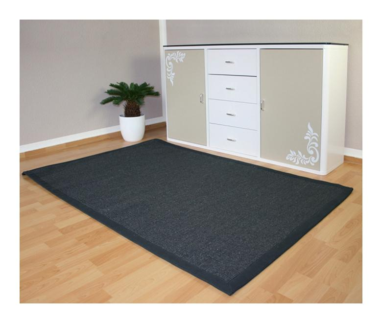 tapis de d coration pegane achat vente de tapis de. Black Bedroom Furniture Sets. Home Design Ideas