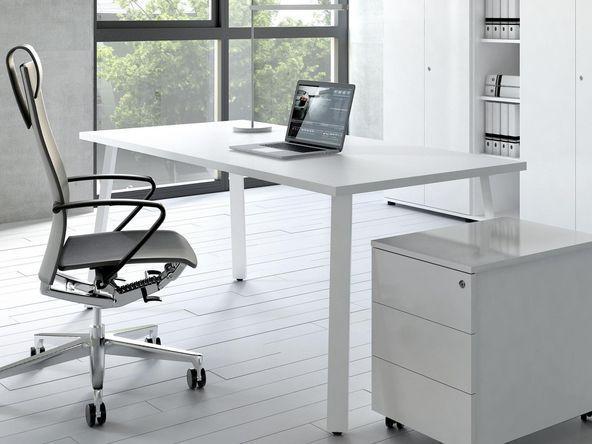 bureaux plans compacts mdd achat vente de bureaux plans compacts mdd comparez les prix sur. Black Bedroom Furniture Sets. Home Design Ideas