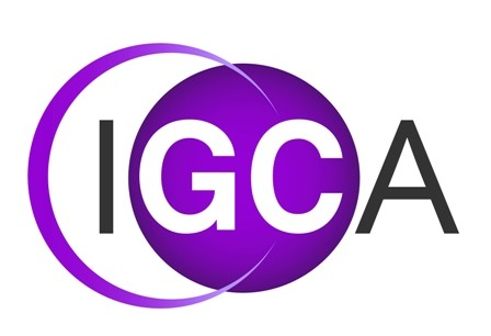 Cabinet igca expert comptable - Cabinet d expertise comptable marseille ...