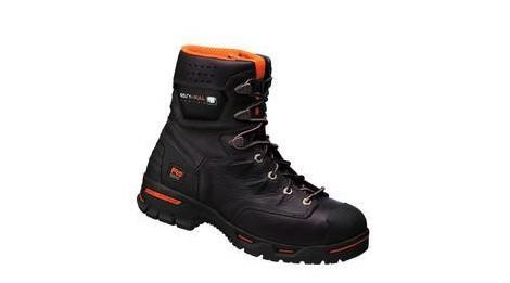 détaillant en ligne 7a2a2 1af55 Chaussure de sécurité timberland pro hampton sbp e wro hro ...