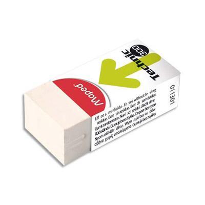 Papier cellophane achat vente papier cellophane au - Petites pochettes plastiques ...