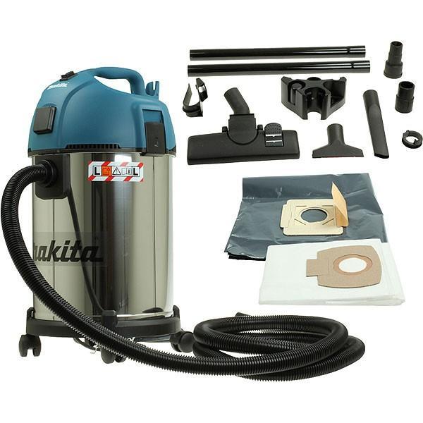 Makita aspirateur industriel vc3511l comparer les prix de - Leroy merlin aspirateur ...