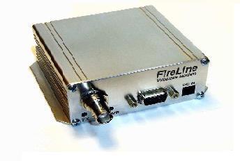 Radio modem rv-m5-v2