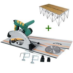 scie plongeante avec rail tous les fournisseurs de scie. Black Bedroom Furniture Sets. Home Design Ideas