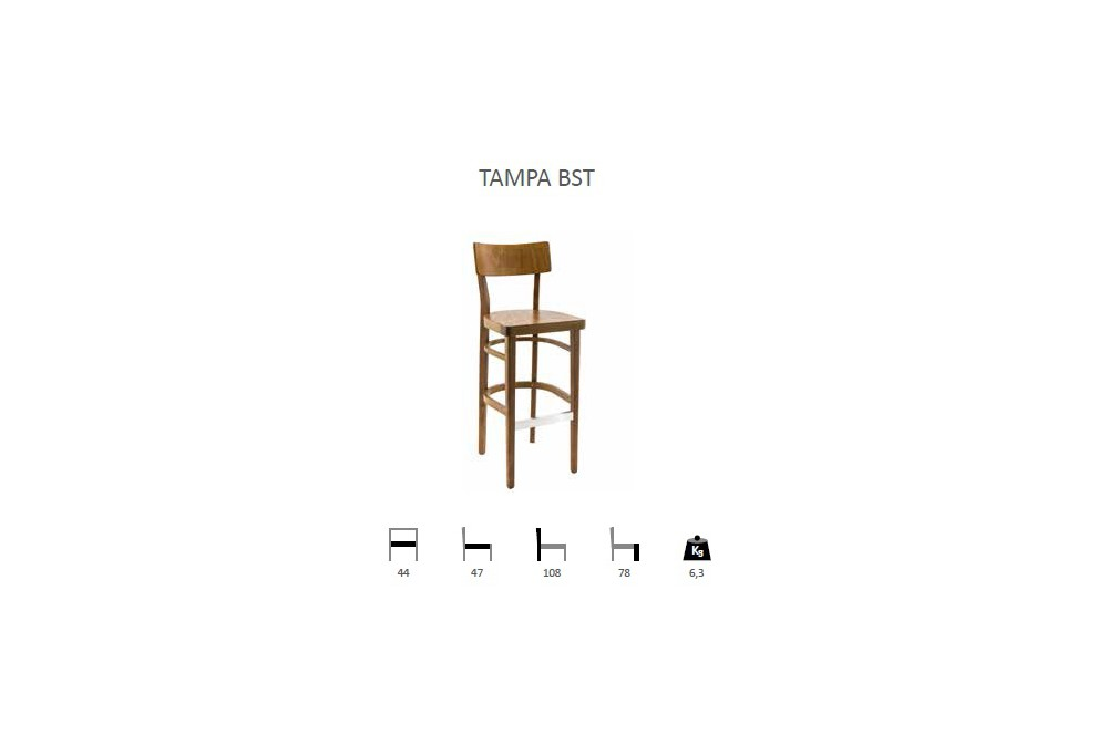 siege de bar tabouret de bar blanc ikea tabouret blanc ikea design ikea tabourets bar ikea. Black Bedroom Furniture Sets. Home Design Ideas