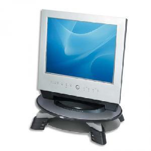 Support écran tft hauteur réglable rotatif
