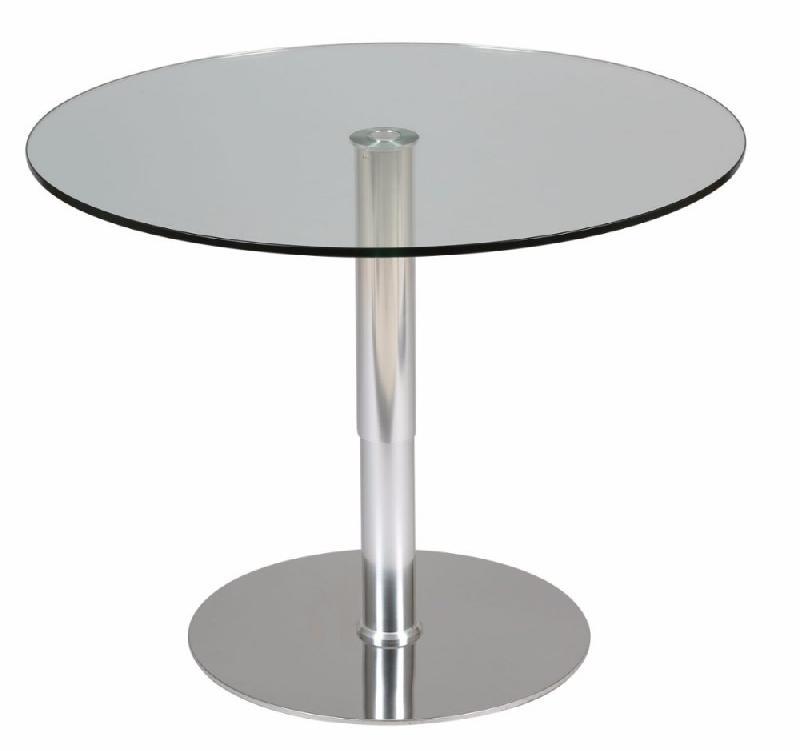 Table basse ronde tous les fournisseurs de table basse ronde sont sur hello - Table relevable ronde ...
