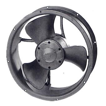 Ventilateur 220v silencieux trouvez le meilleur prix sur - Ventilateur air chaud silencieux ...