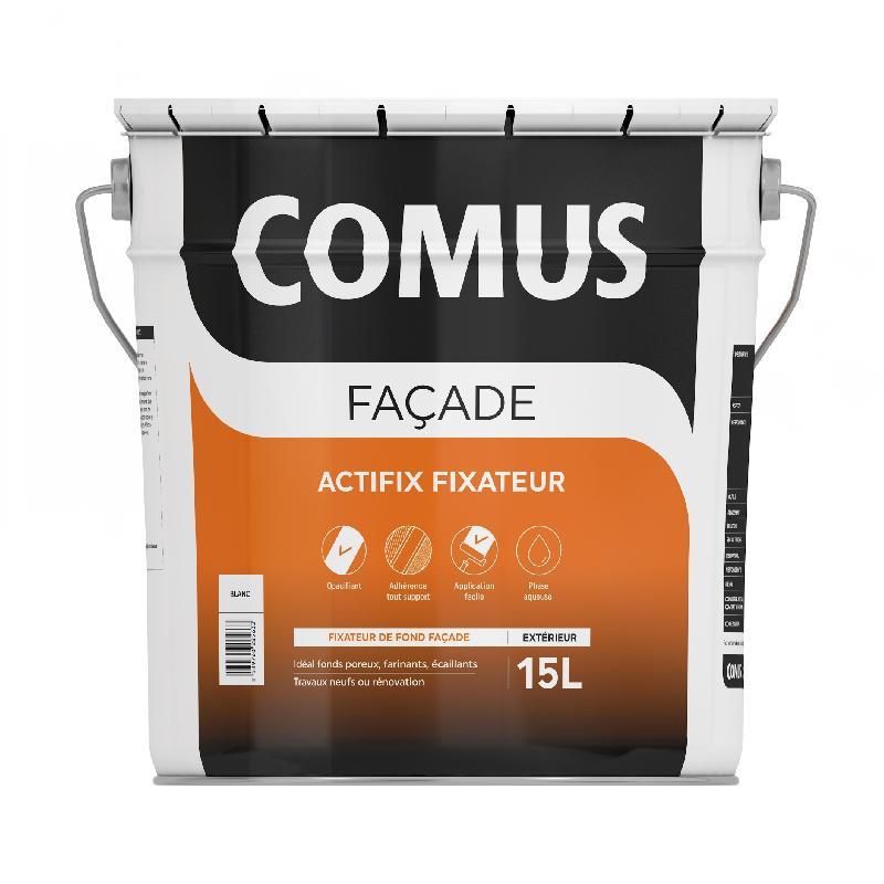 additifs pour peintures tous les fournisseurs adjuvant pour peinture fixateur pour. Black Bedroom Furniture Sets. Home Design Ideas