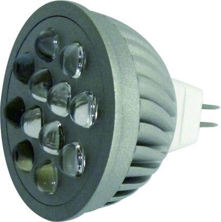Ampoule led 2,2 watts