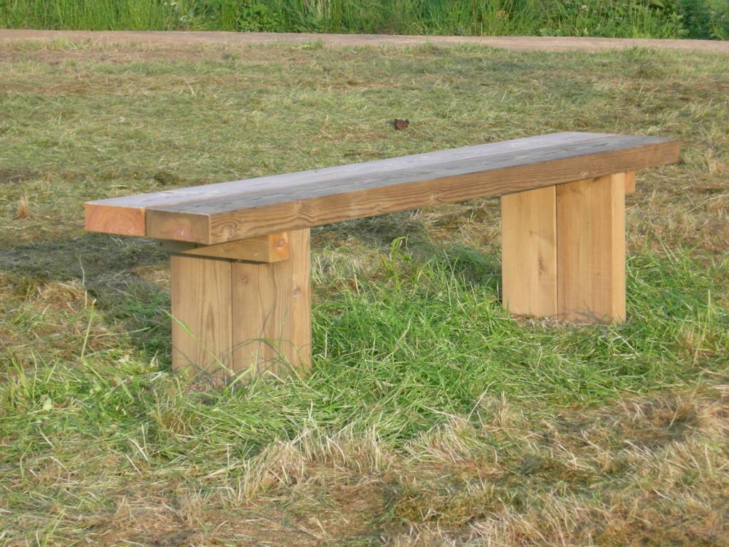 bancs publics en bois tous les fournisseurs banc urbain bois banc ville bois banc aire. Black Bedroom Furniture Sets. Home Design Ideas