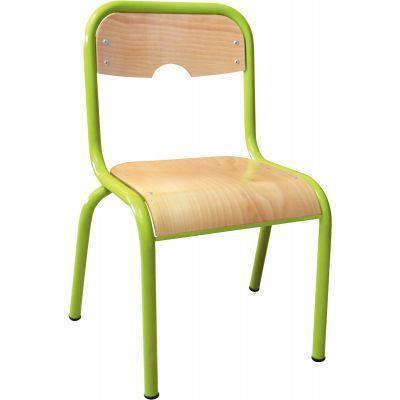 Chaise 4p ass dos enc t2