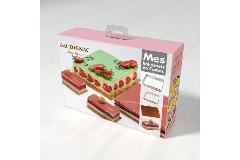Kits d 39 ustensiles de cuisine finarome achat vente de for Kit ustensiles cuisine