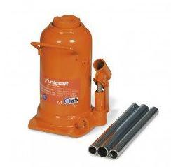 Cric bouteille hydraulique unicraft hswh-pro 10
