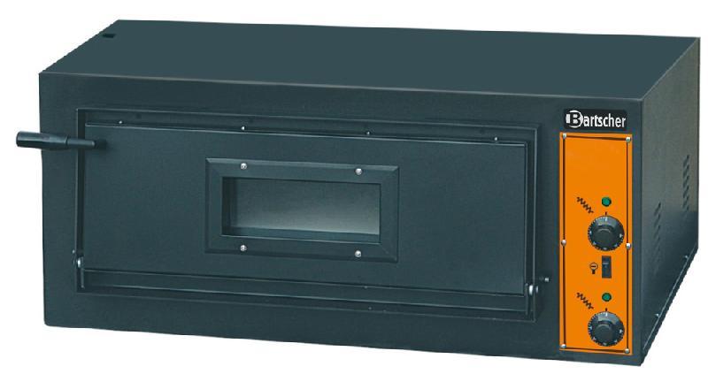 fours specialises tous les fournisseurs four a pizza. Black Bedroom Furniture Sets. Home Design Ideas