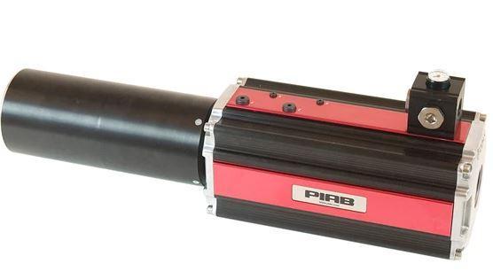 Pompe standard  p6040