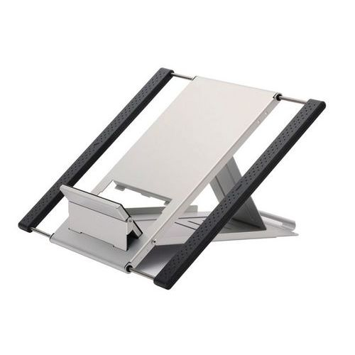 supports pour appareils nomades manutan achat vente de supports pour appareils nomades. Black Bedroom Furniture Sets. Home Design Ideas