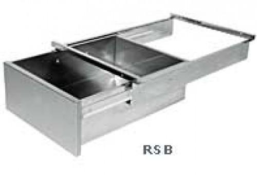 Tiroirs de cuisine tous les fournisseurs tiroir for Table cuisine tiroir