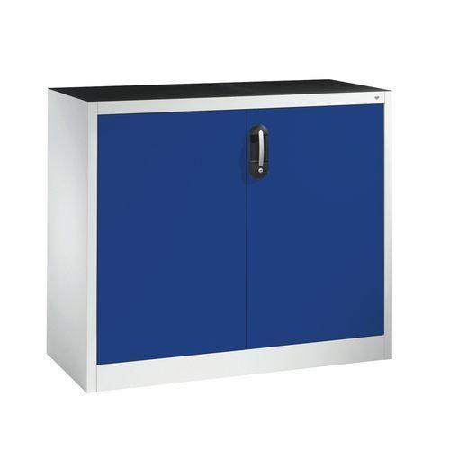 armoire d 39 appoint avec serrure ergo lock comparer les prix. Black Bedroom Furniture Sets. Home Design Ideas