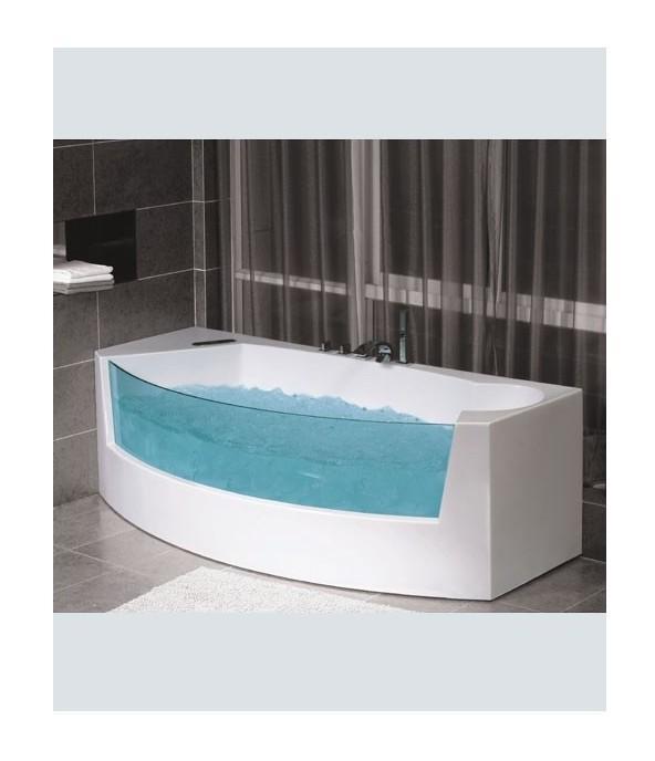 baignoire comparez les prix pour professionnels sur page 15. Black Bedroom Furniture Sets. Home Design Ideas