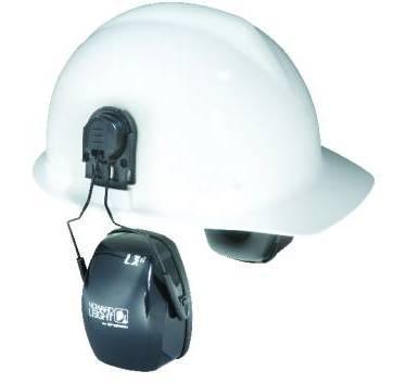 HONEYWELL - COQUILLES ANTI-BRUIT L3H - 1012541