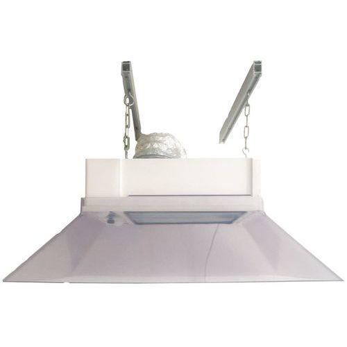 hotte avec aspirateur tous les fournisseurs de hotte avec aspirateur sont sur. Black Bedroom Furniture Sets. Home Design Ideas
