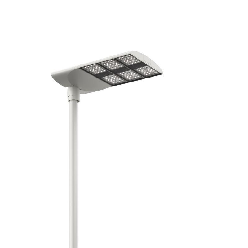 luminaires d 39 eclairage public tous les fournisseurs luminaire pour mat d 39 eclairage public. Black Bedroom Furniture Sets. Home Design Ideas