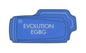 Piscine evolution egbg for Piscine evolutive 9