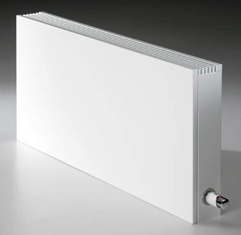 Radiateur strada standard type 10 h 500 mm l 1000 mm 1076 w for Radiateur electrique portable