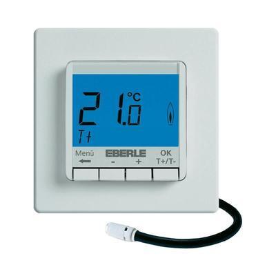 thermostat m canique eberle achat vente de thermostat m canique eberle comparez les prix. Black Bedroom Furniture Sets. Home Design Ideas