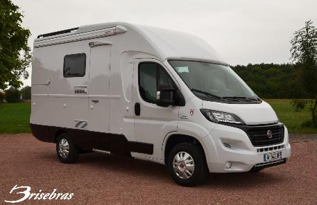 camping cars tous les fournisseurs remorque habitable motorhome vehicule recreatif. Black Bedroom Furniture Sets. Home Design Ideas