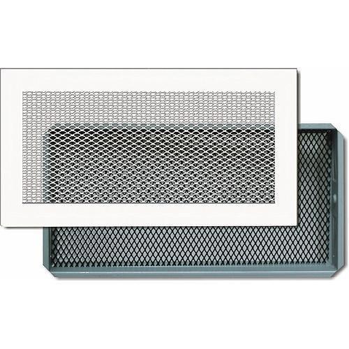 Grilles de ventilation autogyre achat vente de grilles de ventilation autogyre comparez - Grille motorisee autogyre ...