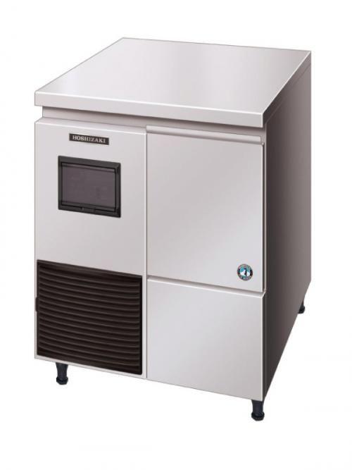 MACHINE À PAILLETTES/GRAINS - R4035