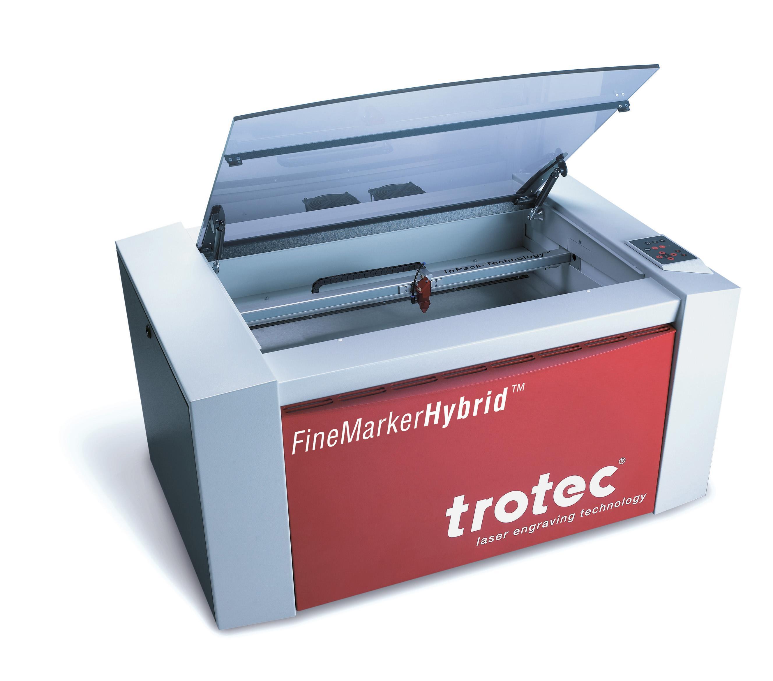 Mat 233 Riels Pour Gravure Tous Les Fournisseurs Machine