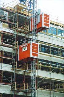 ascenseurs de chantier tous les fournisseurs ascenseur btp ascenseur batiment travail. Black Bedroom Furniture Sets. Home Design Ideas