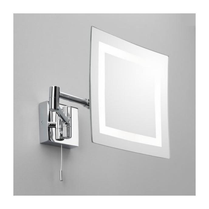 Miroirs de salle de bain astro achat vente de miroirs for Prix miroir salle de bain