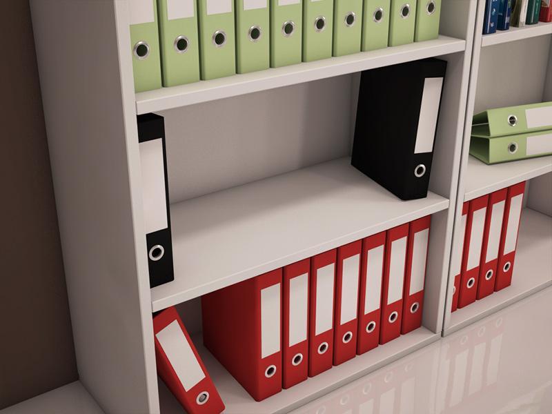 Accessoires pour meubles de bureaux nextgen 39 o achat for Armoire pour bureau pas cher