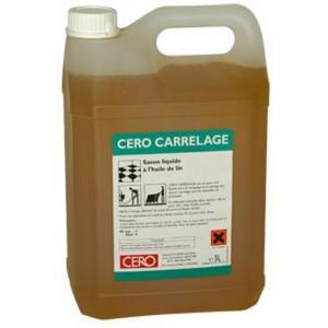 Huile de lin 5 litres 73400505 comparer les prix de huile for Huile de lin carrelage