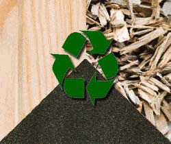 Recyclage et revalorisation des dechets de bois - Recyclage cagette bois ...