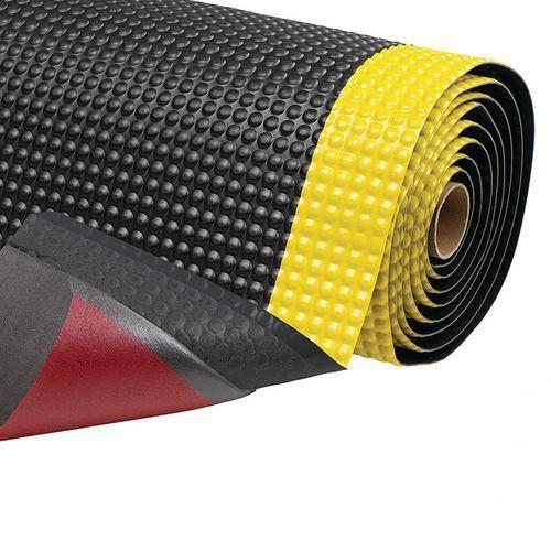 tapis ergonomique haut de gamme surface bulles comparer les prix de tapis ergonomique haut de. Black Bedroom Furniture Sets. Home Design Ideas