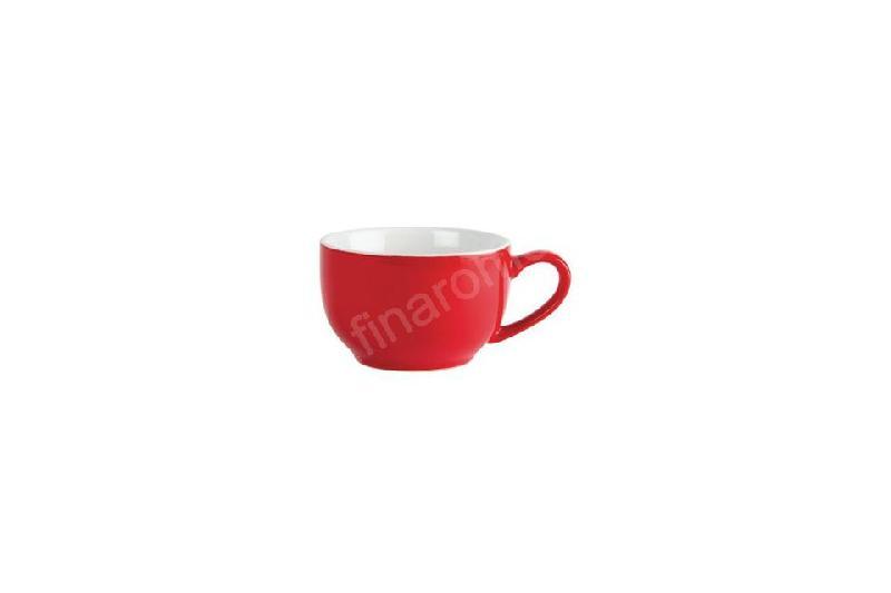 Tasse en porcelaine tous les fournisseurs de tasse en for Fournisseur vaisselle restaurant