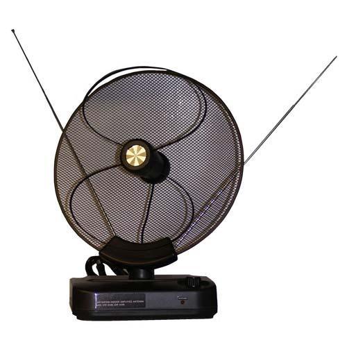 antennes de r ception tv et radio non communiqu achat vente de antennes de r ception tv et. Black Bedroom Furniture Sets. Home Design Ideas