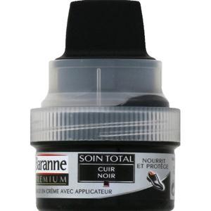 applicateur Baranne soin avec creme en premium 50 noir ml cR3AL5j4q