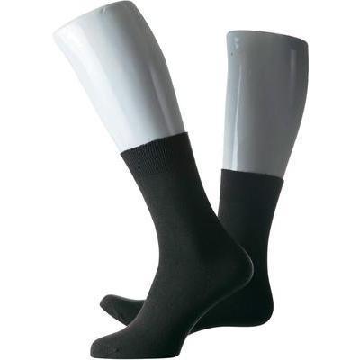 chaussettes homme comparez les prix pour professionnels sur page 1. Black Bedroom Furniture Sets. Home Design Ideas