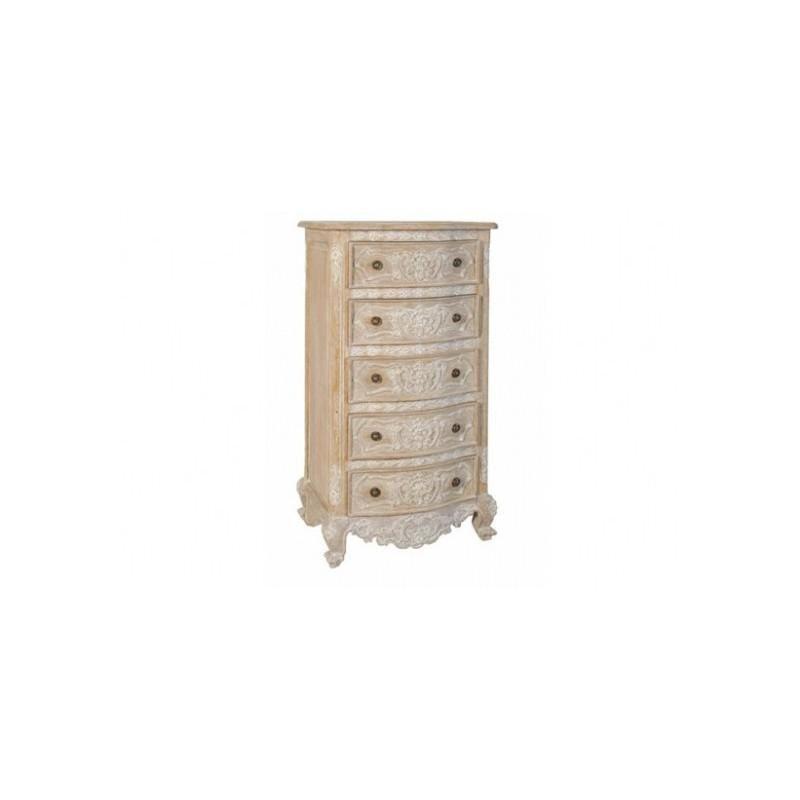 Autres meubles de salon tous les fournisseurs armoire for Fournisseur de meuble