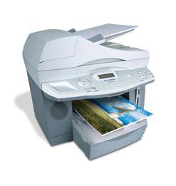 imprimante scanner copieur fax mf 3080. Black Bedroom Furniture Sets. Home Design Ideas