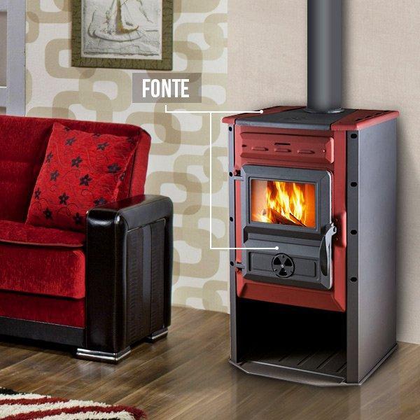 po le bois en fonte tous les fournisseurs de po le. Black Bedroom Furniture Sets. Home Design Ideas