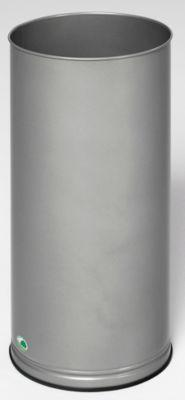 Porte Parapluie En Aluminium 9 Modèles En Vente Via